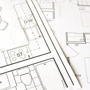 Watermark Planning - Northern Beaches Town Planner